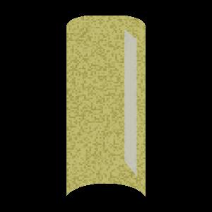 smalto gel