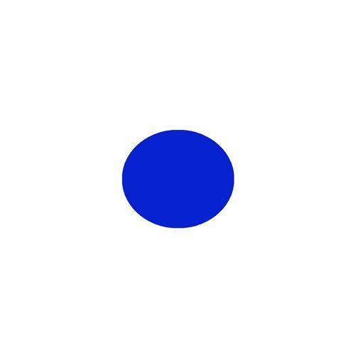 Acrilico-decoro-blu-Immaginails