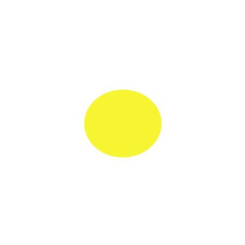 Acrilico-decoro-giallo-web