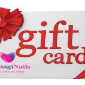 Gift-Card-Immaginails