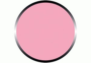 Sculpture pink milk Immaginails