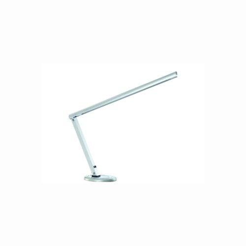 lampada da tavolo per unghie ricostruzione immaginails