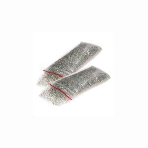 microsfere ricambio sterilizzatore quarzo immaginails