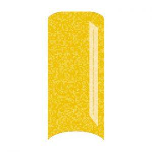 Gel Color Glitter g202 immaginails