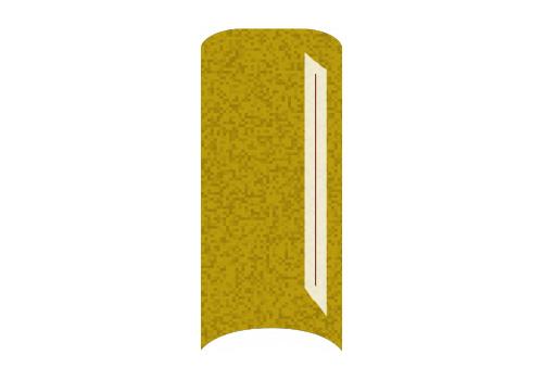 Gel color metallizzati 02 immaginails