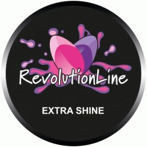 Linea Gel Revolution Extra Shine Immaginails