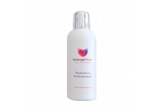 Monomero Acrilico Professionale 100 ml Immaginails