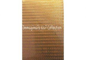 Nail Art Sticker 11 Immaginails