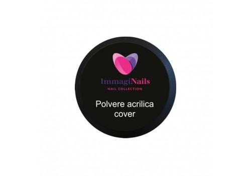 Polvere Acrilica Cover 30 gr Immaginails