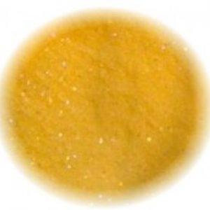 Polvere Acrilica Giallo Senape Immaginails