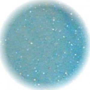 Polvere Acrilica Glitter Acquamarina Immaginails
