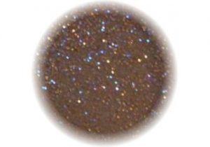 Polvere Acrilica Glitter Antracite Immaginails