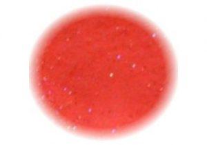 Polvere Acrilica Glitter Arancio Immaginails