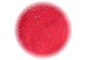 Polvere Acrilica Glitter Fucsia Immaginails