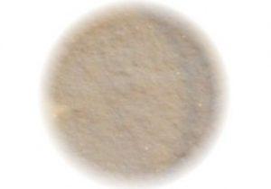 Polvere Acrilica Glitter Grigio Chiaro Immaginails