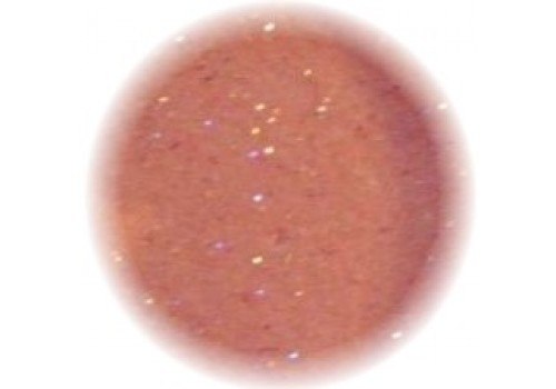 Polvere Acrilica Glitter Malva Selvatica Immaginails