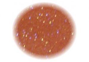 Polvere Acrilica Glitter Mattone Immaginails