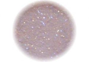 Polvere Acrilica Glitter Multicolor Immaginails