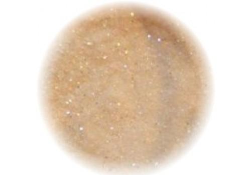 Polvere Acrilica Glitter Oro Tenue Immaginails