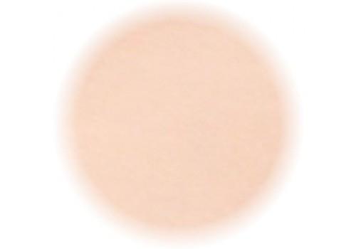 Polvere Acrilica Glitter Rosa Immaginails