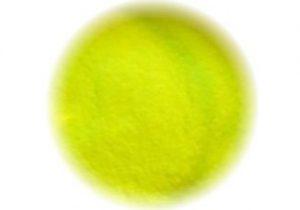 Polvere Acrilica Neon Giallo Immaginails
