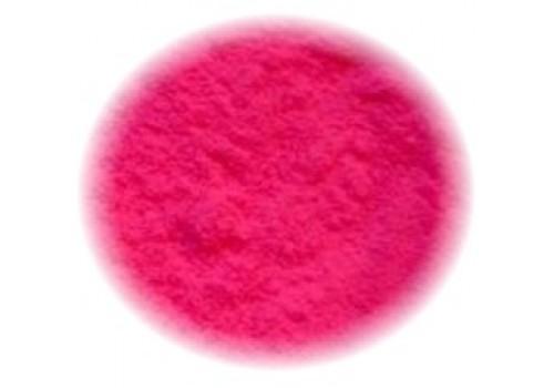 Polvere Acrilica Neon Rosa Immaginails