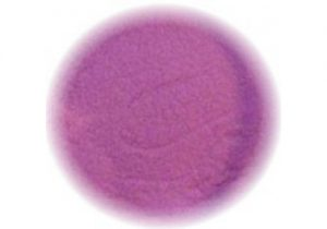 Polvere Acrilica Viola Immaginails