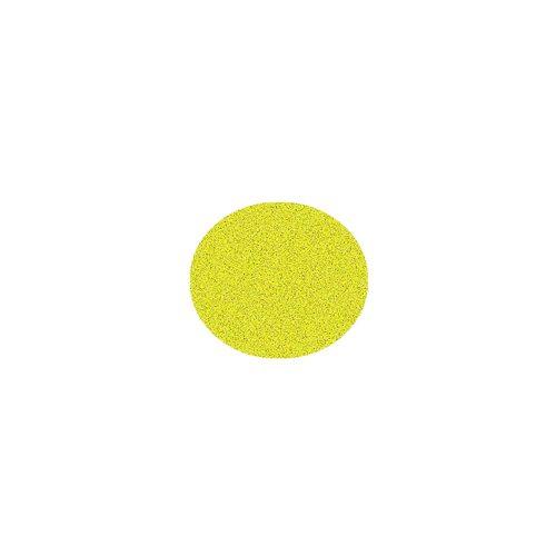 Acrilico-da-decoro-gold-immaginails