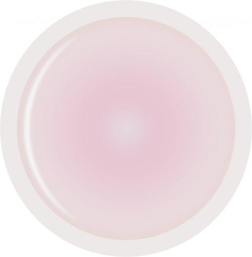 Gel Builder leggermente rosato immaginails