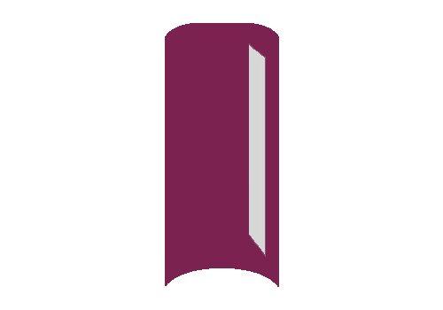 Gel-colorato-economico-promozione-BL316-immaginails
