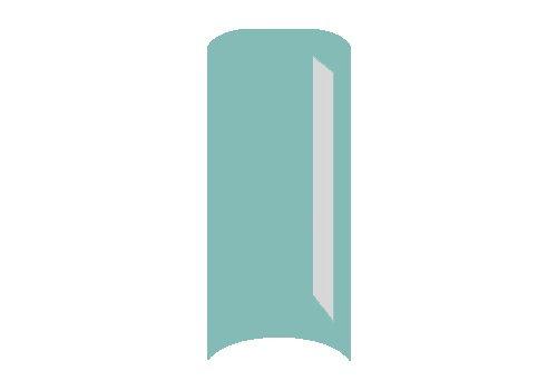 Gel-colorato-economico-promozione-BL332-immaginails
