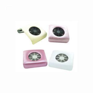 aspiratore polvere unghie da tavolo piccolo immaginails