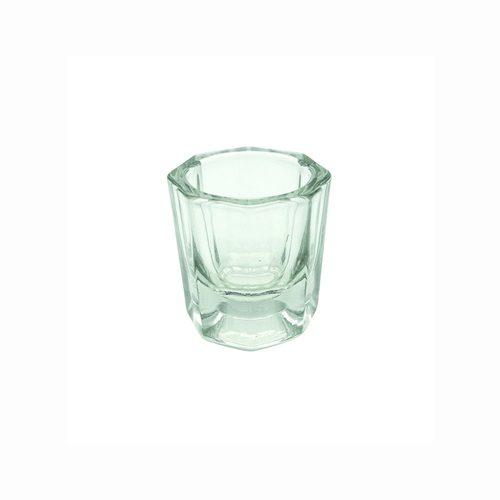 bicchierino per monomero