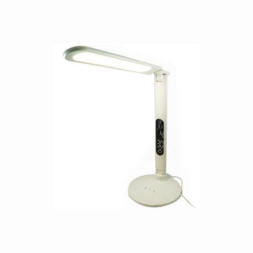 lampada 1 da tavolo unghie led immaginails