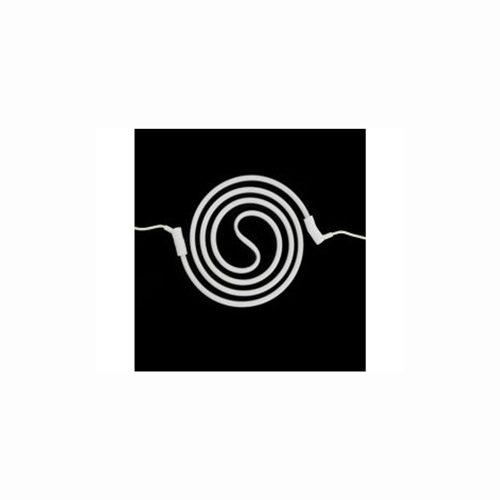 serpentina ricambio ccfl lampada immaginails